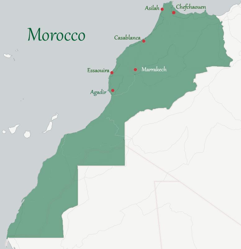 Morocco_map_v2