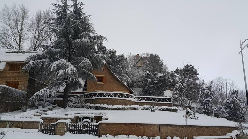 morocco_snow