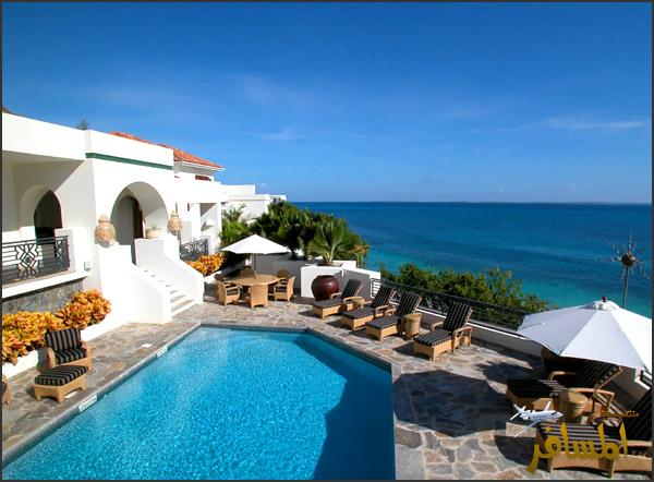 Only Ten Minutes From Tetouan This Resort Sits On Its Own Private Beach Decorated In The Traditional Moroccan Style Hotel Offers An Site